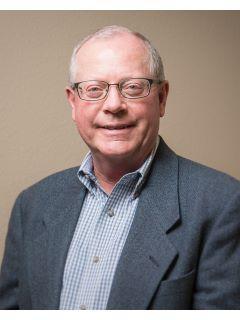David McBee