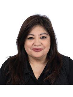 Patricia Nemec