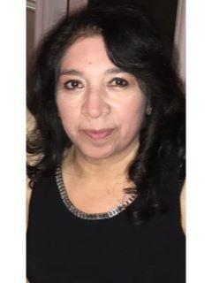 Maria De Osorio
