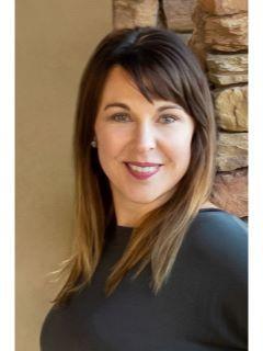 Emily Kelley Price of The Richard Kelley Group Photo