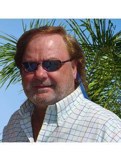 Danny Galuski