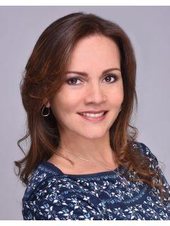 Emma Del Carmen Romero
