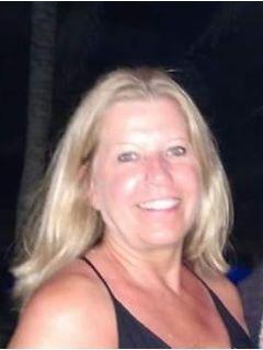 Brenda Rolinski