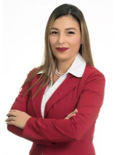 Griselda Lopez Photo