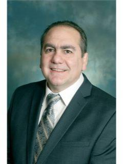 Mike DeAnna