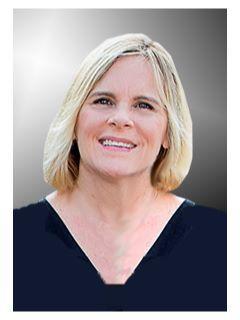 Marlee Harris of Marlee Harris Photo