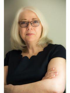 Maggie Flartey-Kaminski Photo