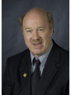 Bill Law Photo
