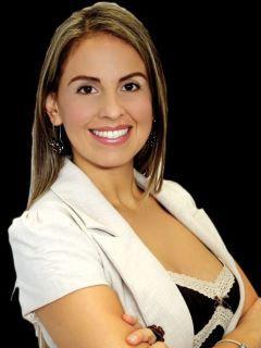 Lorena Arias Photo
