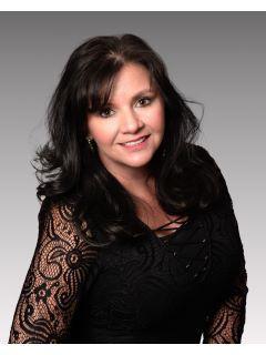Kim Faulkner