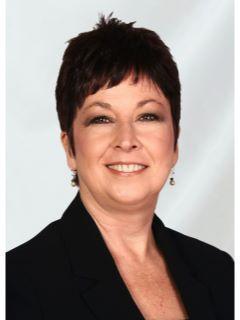 Kelly Delgado