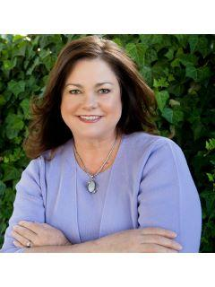 Cindy Thein-Pederson Photo