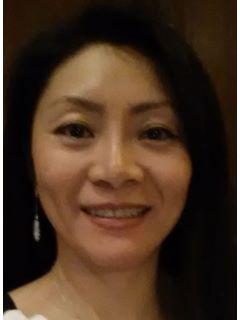 Jian Tang Photo