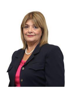 Marta Garcia-Company Photo