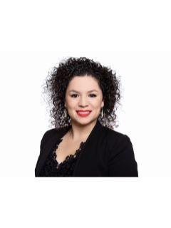 Miranda Pereyda Photo