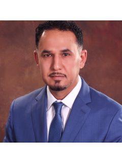 Abe Aljabur Photo