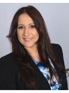 Rosania Melo