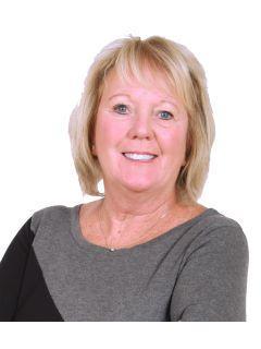 Lynette Crose