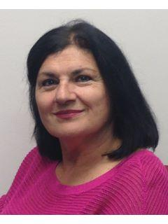 Maria Sauro Moore