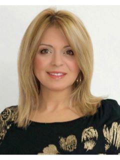 Patricia Cobo