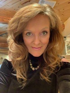 Susanne Bielfeldt