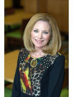 Judy Giles Photo