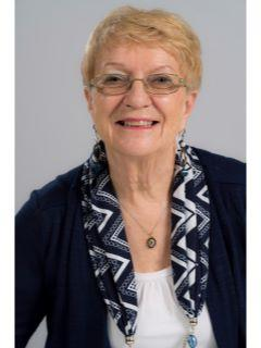 Judith Brooks