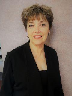 Jo  Ann Cauley