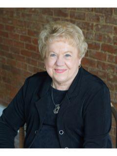 Bobbie Miller Photo