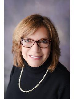 Christine Paolicelli