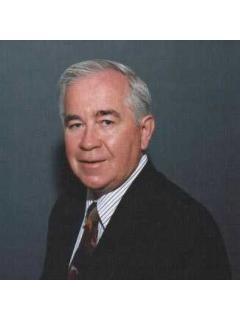 Arthur Laurin