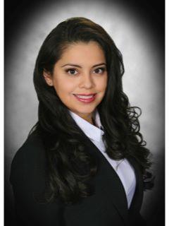 Cynthia J. Gomez Photo