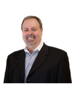 Larry Steinbacher of Team Steinbacher Photo