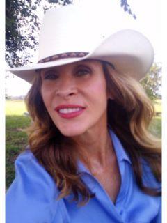 Dorie Colbert Veal Photo