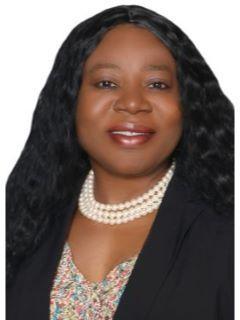 Ndawi B. Okeke