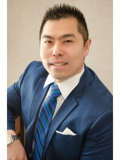 Phong Lam Photo