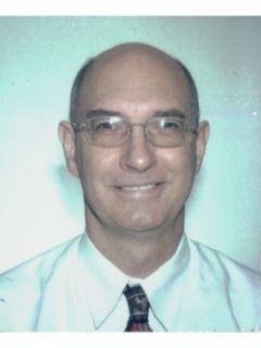 Leo M. Walker