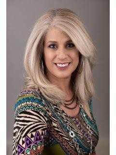 Cheryl  M. Henning Photo