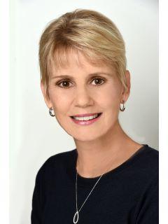 Christine Druckman