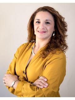 Dora E. Delgado Photo