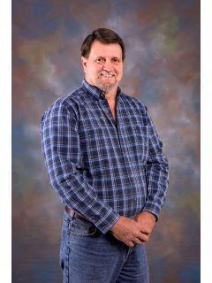 Robert Southern Jr. Photo