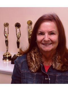 Barbara Negro Photo