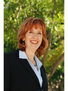 Patricia Billings Photo
