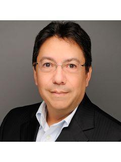 Jose Gregorio Garcia