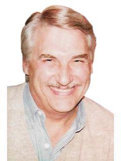 Robert Mueller Photo