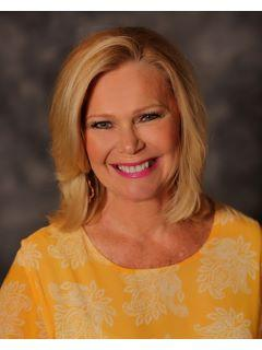 Cindy Canning Photo