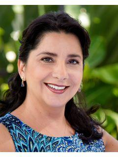 Eileen Belanger