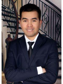 Nhan Luu Photo