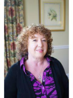 Helga L. Schifano