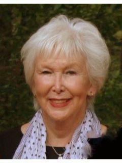 Linda Peacock Rhodes Photo